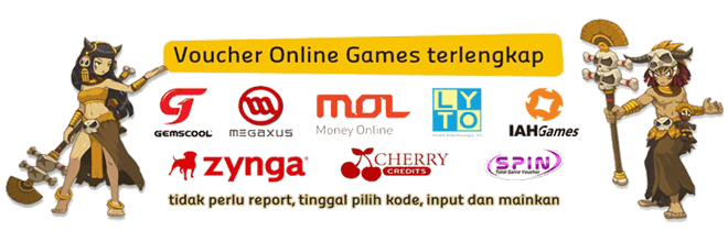 master-dealer-voucher-game