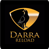 darra reload, darra pulsa, server darra reload