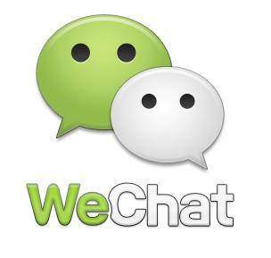 D:\origin\one_bogor@yahoo.com (pesanan 5 artikel indo 300 kata)\WeChat.jpg.png